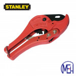 Stanley PVC Pipe Cutter 14-442
