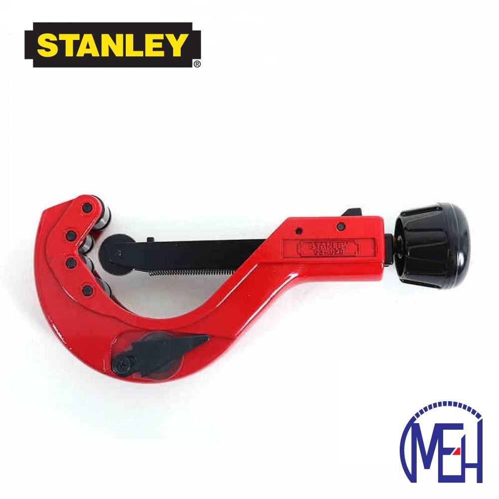 Stanley Tubing Cutter 93-028