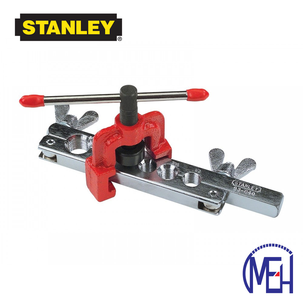 Stanley Flaring Tool  93-040
