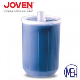 image of Joven  Jp100C cartridge