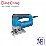 Dong Cheng Jig Saw DMQ65