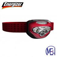 image of Energizer Vision HD Headlight HDB32(B16-0247)