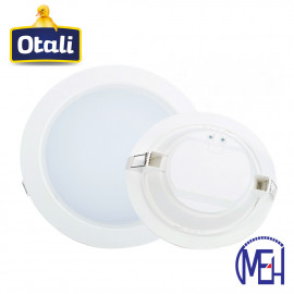 image of Taiwan Otali Eye Care LED Bee Nest Downlight 15W Warm White