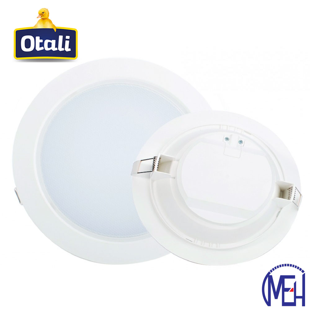 Taiwan Otali Eye Care LED Bee Nest Downlight 20W Cool White/Warm White