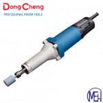 Dong Cheng Die Grinder DSJ02-25