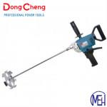 Dong Cheng Electric Mixer DQU160B