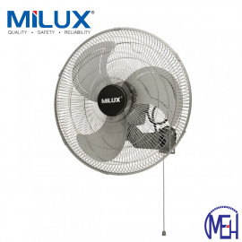 "image of Milux 18"" Industry Wall Fan MIWF-28"