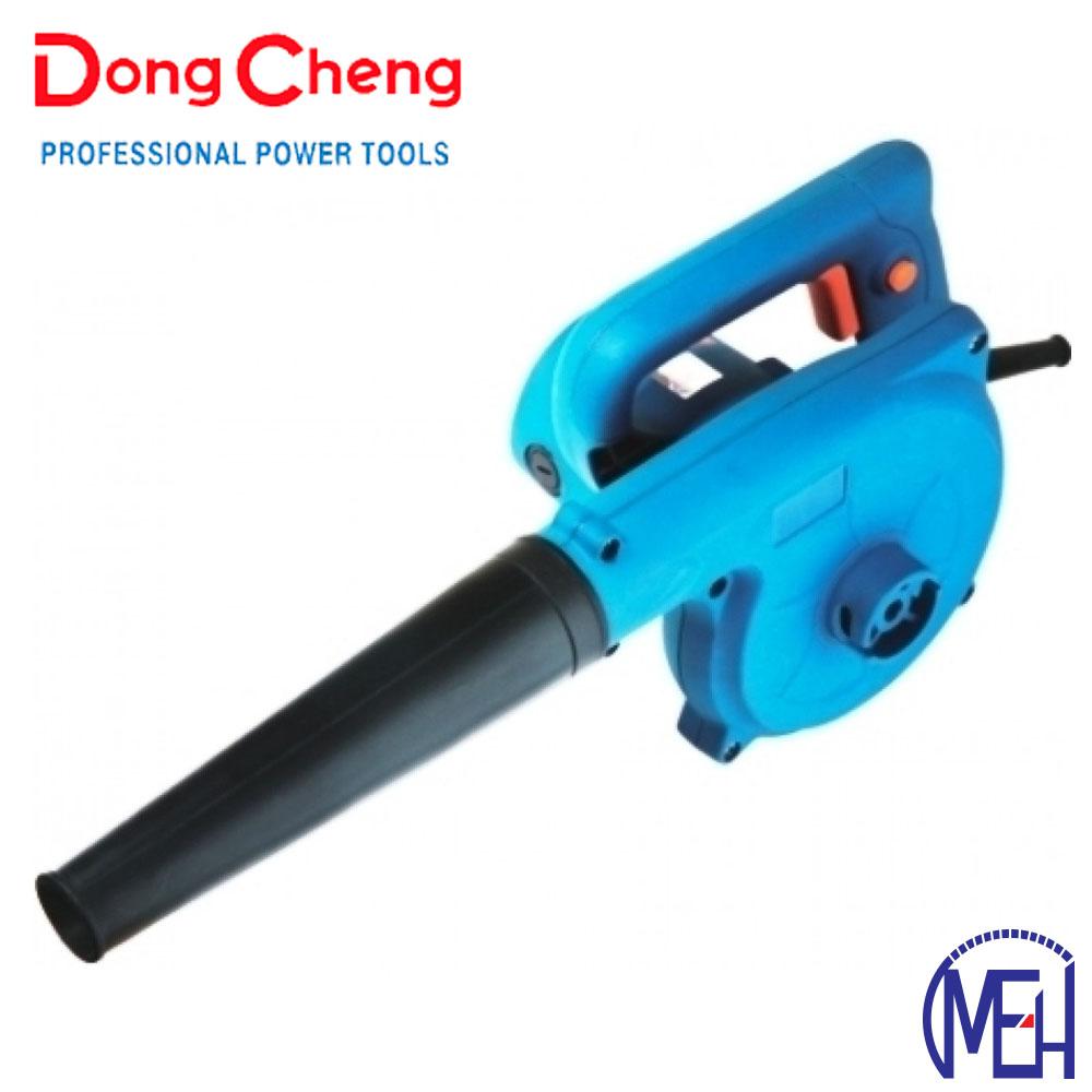Dong Cheng Blower Vacuum DQF25