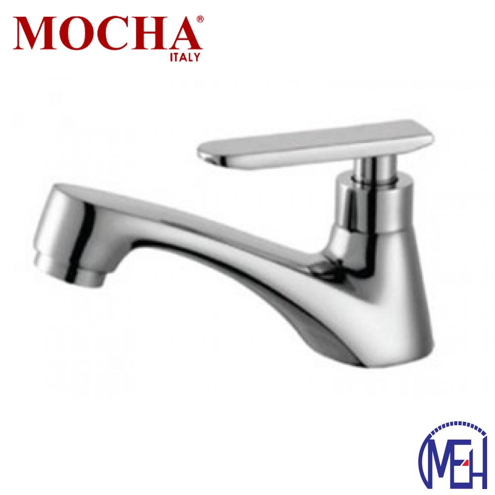 Mocha Basin Tap ('9' Series) M9107