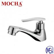 image of Mocha Basin Tap ('8' Series) M8107