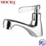 Mocha Basin Tap ('2' Series) M2107