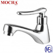 image of Mocha Basin Tap ('1' Series) M1107