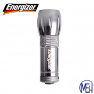 image of Energizer Metal Light ML33AVWOB