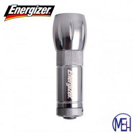 image of Energizer Metal Light ML33AVWOB