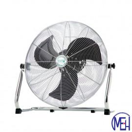 image of TOYO 16'' Floor Fan 240V