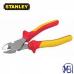 Stanley Fatmax@VDE Pliers 84-003