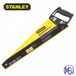 Stanley Plastic Handle Saw 20-081