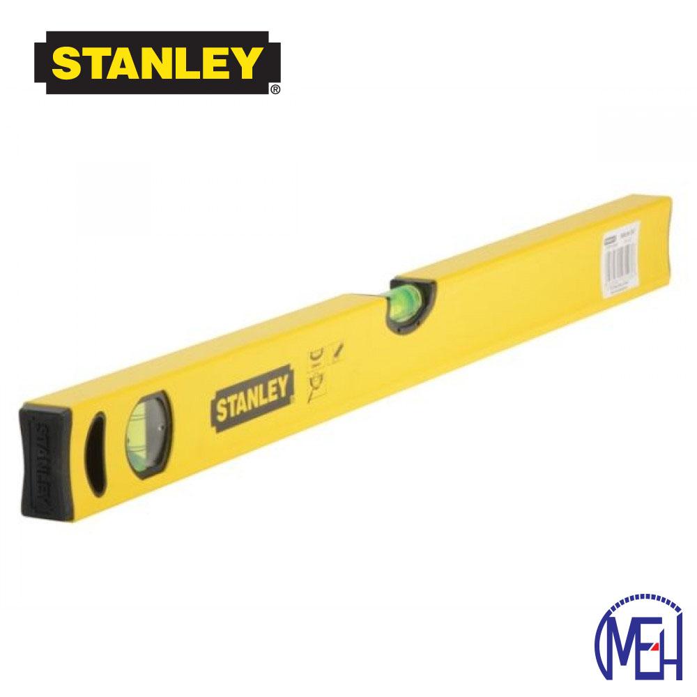 Stanley  Classic Box Level STHT43103-8