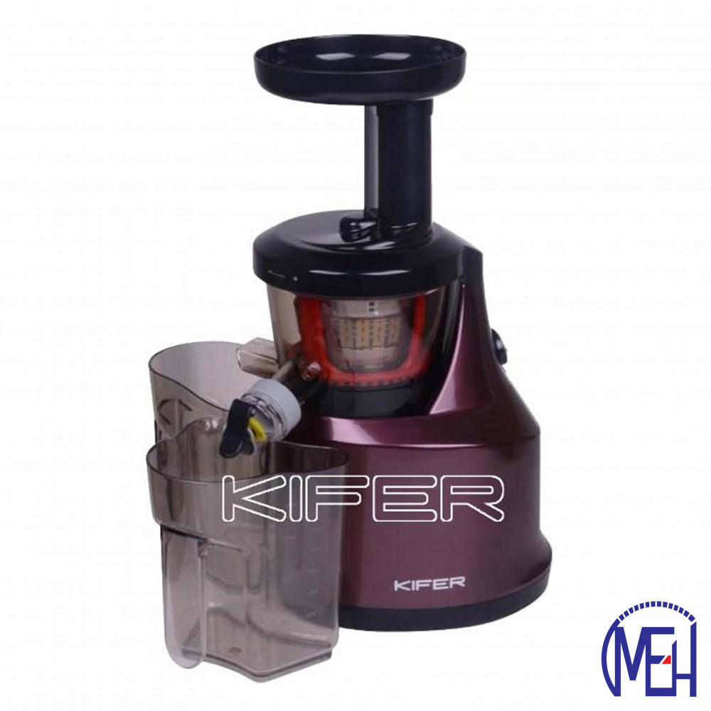 Kifer Slow Juicer My Series