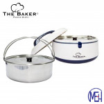 THE BAKER THERMO POT