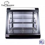 Baker Warming Showcase BK-WD660