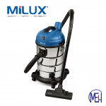 3-In-1 Vacuum Cleaner MVC-30WD