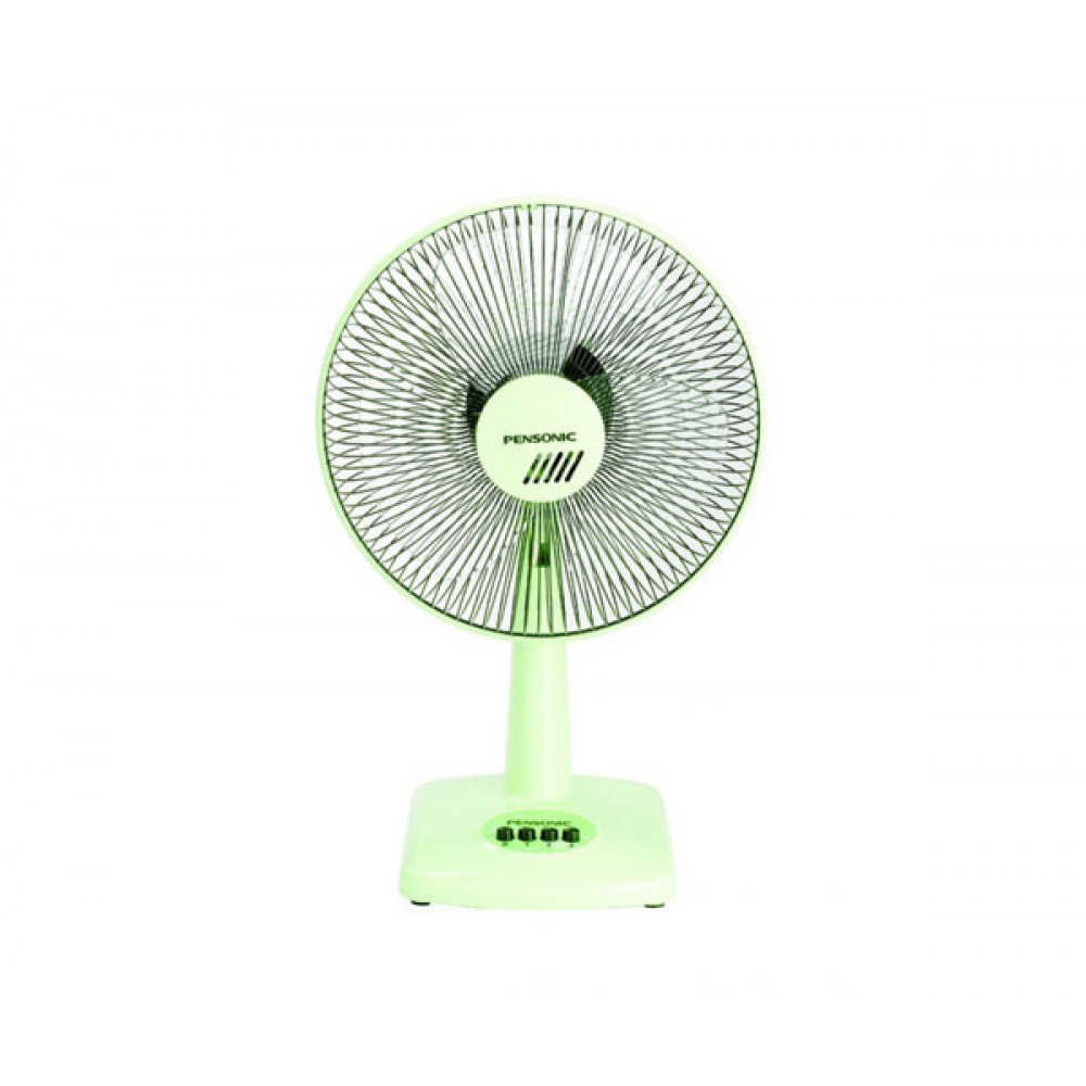 Pensonic Table Fan | PF-41A