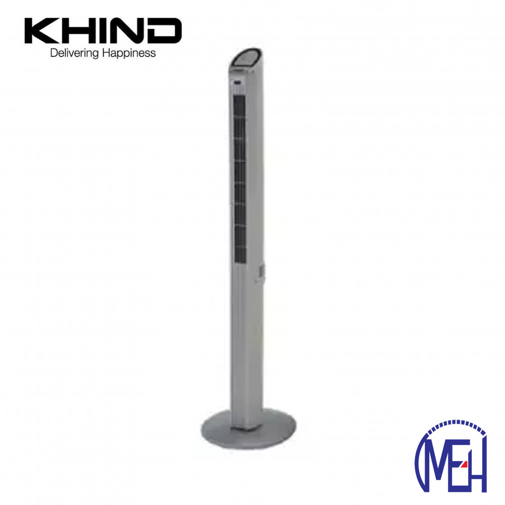 Khind Tower Fan FD201R