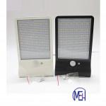 Solar Sensor Light T-1617 36 LED