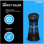Khind Insect Killer IK365