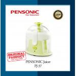 Pensonic Juicer PJ-37