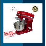 The Baker Stand Mixer ESM 989