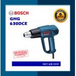 Bosch Hot Air Gun GHG630 DCE