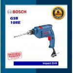 Bosch Impact Drill GSB10 RE