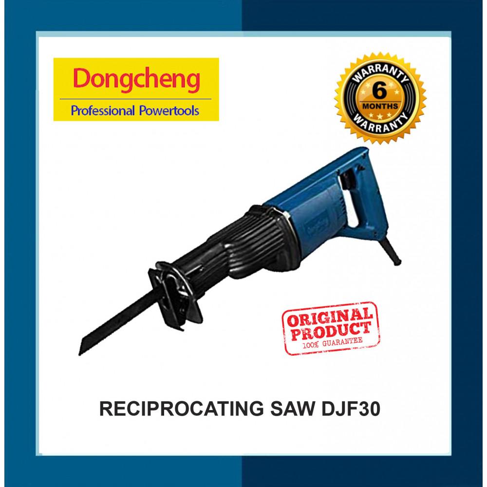 Dongcheng Reciprocating SAW DJF30