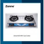 Zenne KGS-401C Gas Cooker