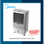 MIDEA MAC-215F 15L Air Cooler