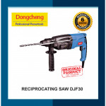 dongcheng rotary hammer drill 720w
