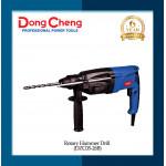 DONGCHENG Rotary Hammer Drill  (DZC05-26B)