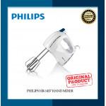 PHILIPS HR-1457 HAND MIXER