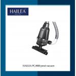 HAILEA PC-8000 pond vacuum