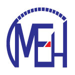 MEH Store