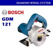image of Bosch Diamond Cutter GBM121