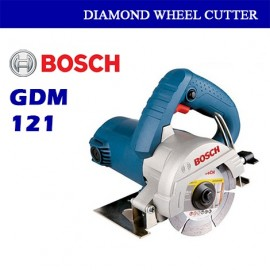 image of Bosch Diamond Cutter GBM121
