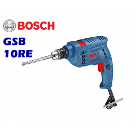 image of Bosch Impact Drill GSB10 RE