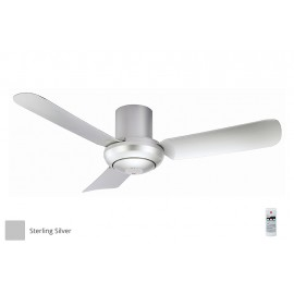 "image of KDK Baby Fan Series (110cm/44"") K11Z1-ES"