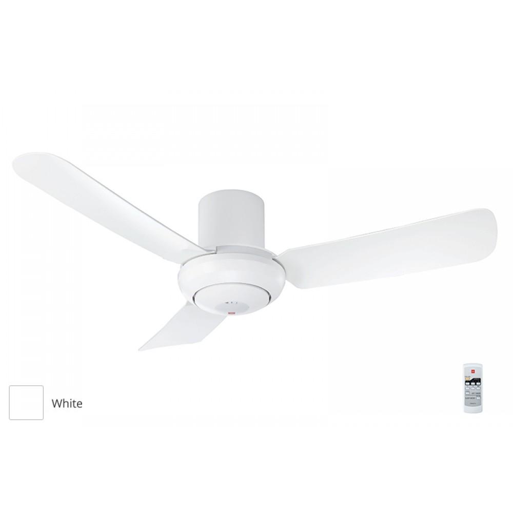 """KDK Baby Fan Series (110cm/44"""") K11Z1-WT"""