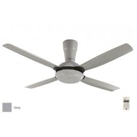 image of KDK Remote Control Type Fan (140cm/56″) K14X5-GY