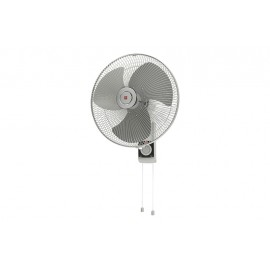 image of KDK Wall Fans (40cm/16″) KV408