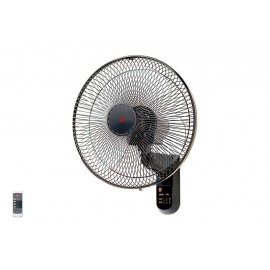 image of KDK Wall Fans (40cm/16″) KC-4GR